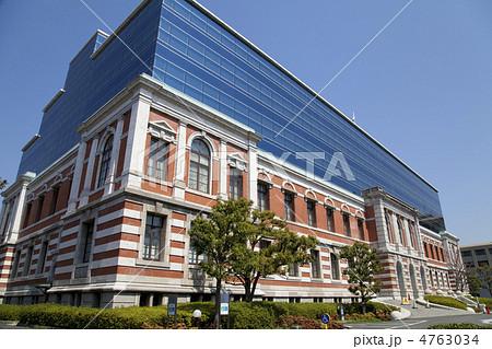 神戸地方裁判所 関西 地方裁判所...