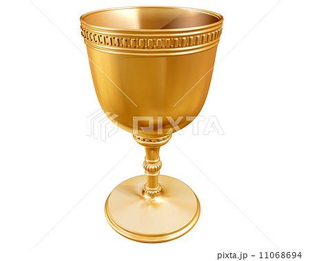 聖杯 カップの写真素材 - PIXTA