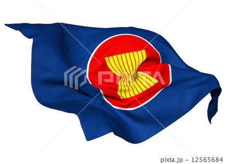 諸国 連合 東南アジア ASEANは何の略称?: クイズの答え探し