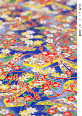 ハート 折り紙 : 折り紙 模様 : pixta.jp