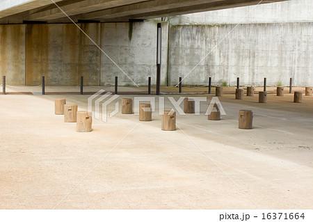 加茂遺跡広場の写真素材 Pixta