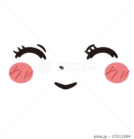 「笑顔 イラスト」の画像検索結果