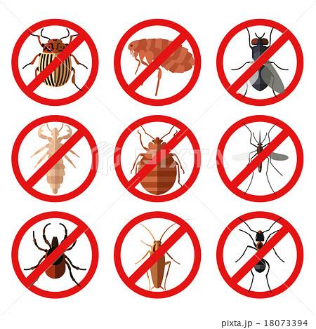 「虫よ」の画像検索結果