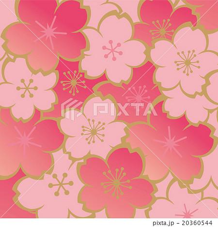 pixta.jp