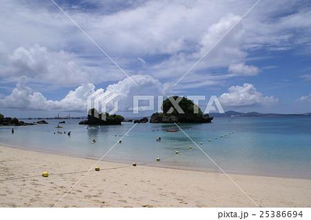 与勝半島の写真素材 - PIXTA