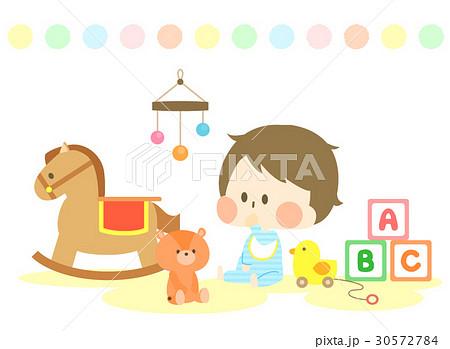 91520aed2abe8 赤ん坊 赤ちゃん 赤ちゃん用品 男の子のイラスト素材を検索中(85件中1件 - 85件を表示)
