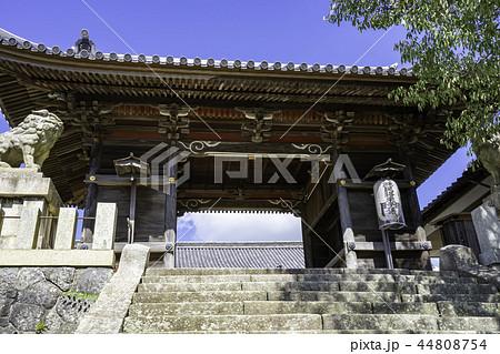 広峰神社の写真素材 - PIXTA