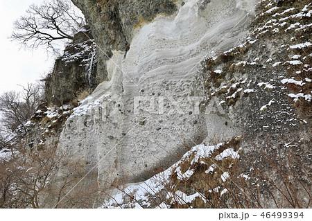 火山砕屑岩