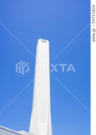 塔 エレベーター 試験